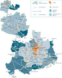 Versorgungskarte_2014-ohne_Standorte-Web.jpg
