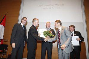 11.10.20_BAP2011_LWG_Lausitzer_Wasser_1