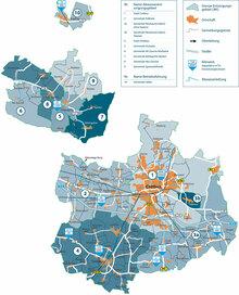 Entsorgungskarte_2019-ohne_Standorte-Web.jpg