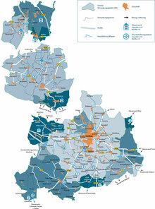 Versorgungskarte_2020-ohne_Standorte-Web.jpg