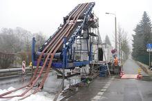 06.03.18 - Kanalsanierung Bautzener Straße