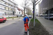 17.04.18 - Leipziger Straße