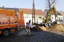 23.03.20 - Rohrbruchbeseitigung_Archiv