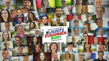 Diversity Day 2020 _1