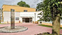 Klinikum Teupitz