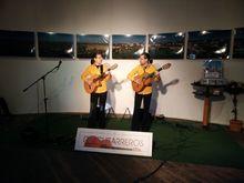 17.05.17 - Die Guitarreros
