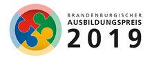 Brandenburgischer Ausbildungspreis 2019